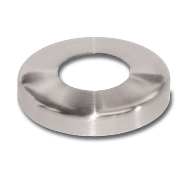 Satin Heavy Duty Base Plate Cover